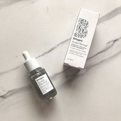At-home or on-the-go, keep your S C A L P itch and flake-free! Our new Scalp Treatment is perfectly portable so your scalp can feel its best, all the time. Shop for yours at @Sephora! #rg via @maskmeanything. #Revival #Briogeo #Sephora