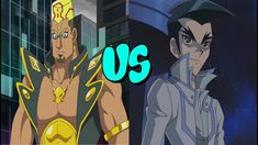 The King of Games Tournament IV is the battlefield in which 32 Yu-Gi-Oh duelists or teams square off to become the King of Games. In this tournament each mat. King, Games, Videos, Gaming, Plays, Game, Toys