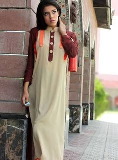 unique long kurtis for girls ladies - Google Search