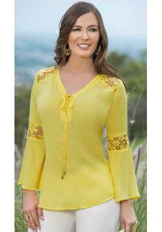 Trendy Ideas Boots Outfit Dress For Women - Costurar blusas de Luxo - Blouse Styles, Blouse Designs, Trendy Outfits, Summer Outfits, Frack, Blouse And Skirt, Ladies Dress Design, Skirt Outfits, Fashion Dresses