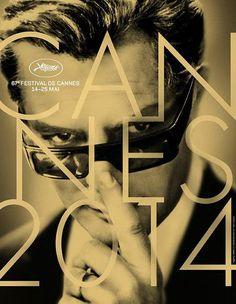 Pour ne rien manquer de #Cannes2014, rendez-vous sur notre rubrique dédiée > http://www.elle.fr/Cannes