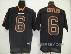 http://www.xjersey.com/new-arrival-nfl-chicago-bears-6-cutler-blacklights-out.html NEW ARRIVAL NFL CHICAGO BEARS #6 CUTLER BLACK[LIGHTS OUT] Only $35.00 , Free Shipping!
