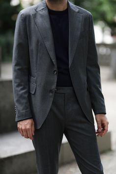windsor. fall winter collection 2020 styled by @felipe.palma Windsor, Fall Winter, Suit Jacket, Blazer, Suits, Jackets, Collection, Style, Fashion