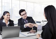 Personality Traits to Look for Before Hiring an Employee