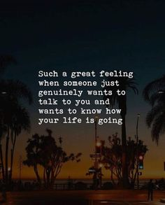 BEST LIFE QUOTES Such a great feeling.. —via https://ift.tt/2eY7hg4