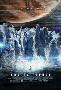 The first EUROPA REPORT trailer has arrived, starring Sharlto Copley, Michael Nyqvist and Christian Camargo. Science Fiction, Fiction Movies, Hd Movies, Movies To Watch, Movies Online, Movie Tv, Cult Movies, Movie Photo, Horror Movies
