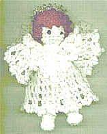 crochetangel.jpg (8685 bytes)