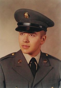 Virtual Vietnam Veterans Wall of Faces | CHRISTOPHER M ...