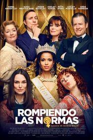 123film Ver Rompiendo Las Normas 2020 Pelicula Completa En Espanol Online Repelis Good Movies Movies Online Top Rated Movies