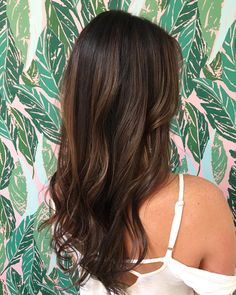 """89 Likes, 4 Comments - 