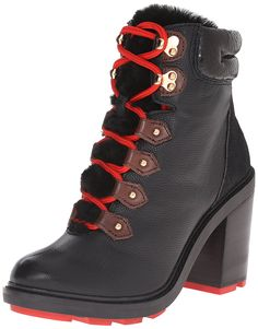 Aldo Women's Meghna Boot -- Wow! I love this. Check it out now! : Boots Shoes