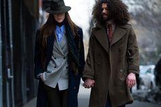 look-androgyne-retour-decryptage-chapeau