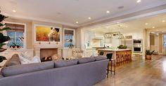 Bayshore Drive Custom Home | Portfolio | Patterson Custom Homes
