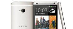 El buque insignia de HTC y uno de los mejores celulares del 2013 al fin llega a México con una propuesta innovadora, gran diseño y excelente calidad de fabricación.