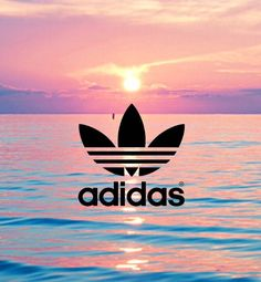 best nike and adidas background logos Adidas Backgrounds, Cute Wallpaper Backgrounds, Tumblr Wallpaper, Pretty Wallpapers, Phone Backgrounds, Adidas Iphone Wallpaper, Nike Wallpaper, Images Disney, Background Pictures