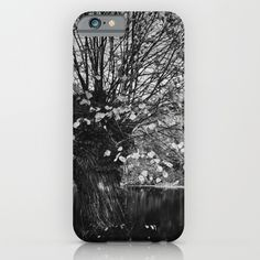 https://society6.com/product/ghost-in-the-willow_iphone-case?curator=gelaschmidt