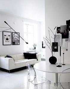 12-deko-home-photo-krista-keltanen-07