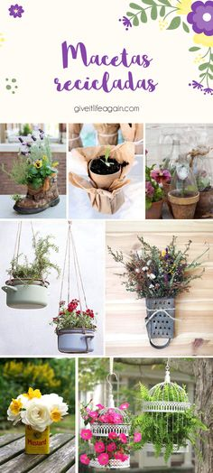 Ideas vintage cafe exterior patio for 2019 Vintage Cafe, Vintage Room, Vintage Patio, Indoor Garden, Garden Art, Wedding Cake Pearls, Cafe Exterior, Pots, Seed Germination