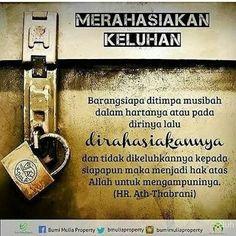 Allah Quotes, Muslim Quotes, Quran Quotes, Islamic Quotes, Me Quotes, Qoutes, Islam Muslim, Allah Islam, Simple Quotes