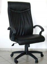 Manzini Chair