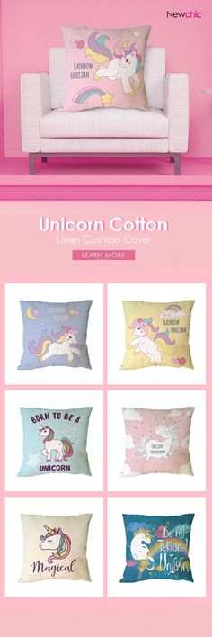 Diy gifts for boyfriend one year sweets 63 Trendy Ideas Diy Clothes Alterations, Unicorn Bedroom, Unicorn Pillow, Have A Sweet Dream, Uni Room, Diy Gifts For Boyfriend, Childrens Gifts, Kids Wood, Home Textile