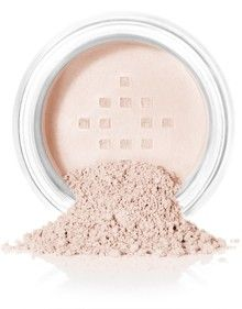 This is one of my favorites on e.l.f.: Concealer. Use this special link and get five dollars off.