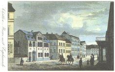 Friedrich Von Schiller, Painting, Art, Art Background, Painting Art, Kunst, Paintings, Performing Arts, Painted Canvas