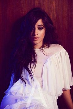 Demi Lovato, Beautiful People, Most Beautiful, Beautiful Women, Non Blondes, Camila And Lauren, Star Wars, Famous Singers, Fifth Harmony
