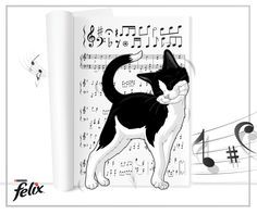 Image associée Illustrations Vintage, Bookends, Photos, Batman, Snoopy, Superhero, Fictional Characters, Image, Art