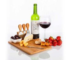 Large Wooden Kitchen Bamboo Serving Cheese Cutting Board - Buy Cheese Cutting Board Product on Alibaba.com