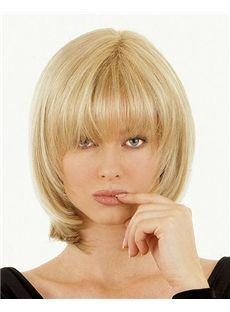 Find large collection of Hair Falls & Half for women with thinning hair or to add volume, length or color. EnjoyFabulous Blonde Straight Hair Falls & Half of discount price and high quality. Remy Human Hair, Human Hair Wigs, Wig Hairstyles, Straight Hairstyles, Hairstyle Ideas, Medium Hair Styles, Short Hair Styles, Long Thin Hair, Mi Long