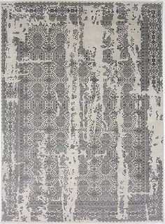 Contemporary Carpet, Rug Texture, Indian Rugs, Textured Carpet, Carpet Design, Modern Rugs, Deco, Textures Patterns, Rugs On Carpet