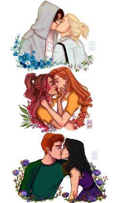 Riverdale's schepen # choni # varchie # bughead # riverdale # netflix # jugheadjones # archieandrews # bettycooper # cherylblossom # tonitopaz # veronicalodge Insta @ Muziekafspeellijst 2018 // Hip Hop / Rap, R & B Soul… Riverdale Series, Riverdale Poster, Riverdale Netflix, Riverdale Cheryl, Bughead Riverdale, Riverdale Funny, Riverdale Betty And Veronica, Riverdale Quotes, Riverdale Fashion