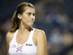 Canadian tennis star Rebecca Marino quits after cyberbullying