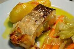 Receitas De Bacalhau - Saferbrowser Yahoo Image Search Results