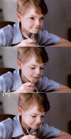 Baby tommy I love you Thomas Brodie Sangster, Pretty Boys, Cute Boys, Dane Dehaan, Maze Runner Cast, Dylan Thomas, Hollywood Actor, Actors & Actresses, Fangirl
