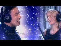 Iveta Bartošová a Karel Gott - Mé Přání - YouTube Karel Gott, Studios, The Originals, Concert, Music, Youtube, Fictional Characters, Musica, Musik