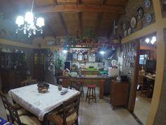 SE VENDE! Casa en el poblado de Villa del Dique! en Casas en Alquiler y Venta Río Cuarto