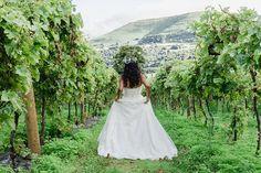 Welsh Weddings, Wedding Breakfast, Wedding Flowers, Wedding Dresses, Got Married, Summer Wedding, Countryside, Rustic Wedding, Wedding Photography
