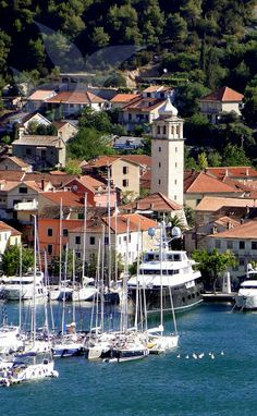 Skradin - Croatia