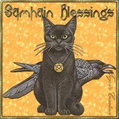 samhain12 Jade Owl's Kitchen