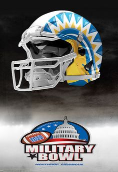 san jose state spartans football jerseys