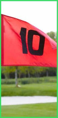 Golf Putting Green, Golf Putting Tips, Player One, Golf Player, Putt Putt, Golf Tips, Drills, Golf Ball