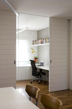 casa 14 arquitetura  São Paulo  2011