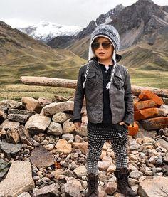 1000+ images about Kids Rocking Fashion on Pinterest | Kids ...