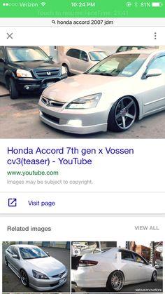 Fits Honda Pilot 03-05 WOOD CHROME OR CARBON FIBER DASH KIT TRIM PANEL PARTS
