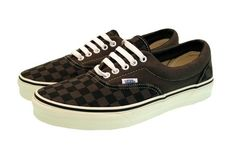 Cheap Vans Unisex-Adult Era Canvas Trainer