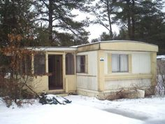 158 Best mobile home that is part of my life. images ... Mobile Home Sahara on blueprint mobile home, 1984 mobile home, 1994 mobile home, 1976 mobile home, 1978 skyline mobile home, 1979 mobile home, 1982 mobile home, 1977 mobile home, flamingo mobile home, 97 single wide mobile home, 1980 mobile home, 16 x 48 mobile home, 1983 mobile home, 1987 mobile home, 1975 mobile home, 1981 mobile home, used 16x80 mobile home, 18 x 80 mobile home,