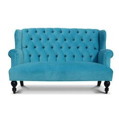 jennifer delonge parker child sofa...if only I had an extra 800 to spend.