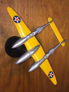 63 Best Sandman Overhaul- Vintage Model Aircraft Projects